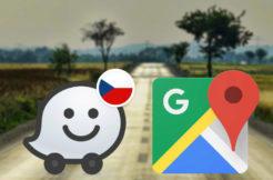 komunitni upozorneni na incidenty waze google mapy