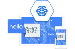 prekladac google neuronove site offline rezim