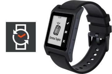 bcf942e7c84 Podpora pro chytré hodinky Pebble končí již za pár dní. Přesněji na konci  června. Společnost Fitbit