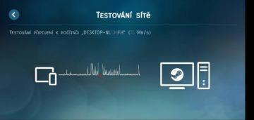testovani site steam link android fortnite