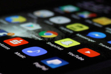 5 povedenych aplikaci