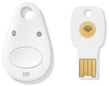 Google-security-key