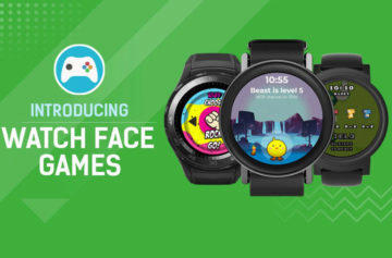 Aplikace Facer dokáže integrovat hry do ciferníku chytrých hodinek 72eda2ecdf9