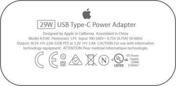 apple rychle nabijeni iphone