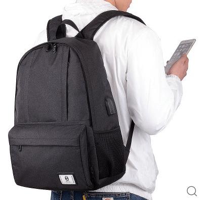 batoh na notebook-levne nakupy