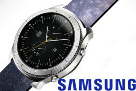 chytre hodinky samsung galaxy watch