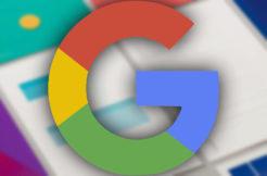 designove zmeny google material design 2