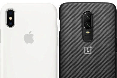 fototest oneplus 6 vs iphone x test fotografie