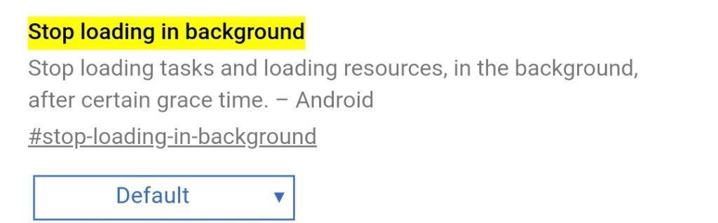 google chrome bude rychlejší