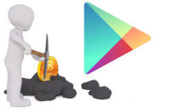 google play zakaz tezen kryptomen android