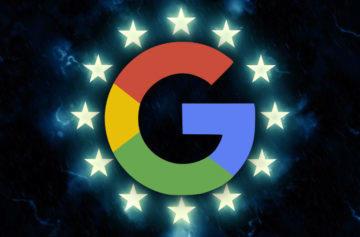 Google zneužíval dominantního postavení Androidu: Dostal rekordní pokutu