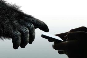 gorilla-glass-6-predstaveni