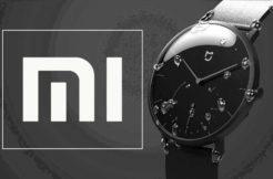 hybridni hodinky xiaomi predstaveni