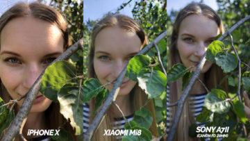 iphone x vs xiaomi mi 8 fototest oblicej
