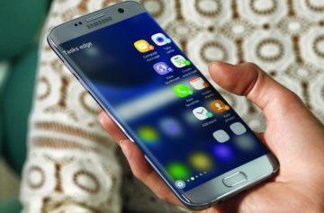 63b4113432b staré Aplikace Edge Screen  Oblíbená funkce ze Samsung Galaxy telefonů pro  všechny