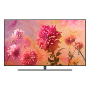 Samsung Q9FN QLED TV