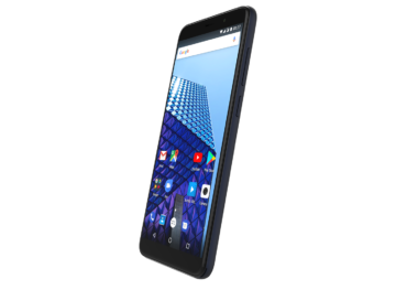 Archos-Access-57-android-go