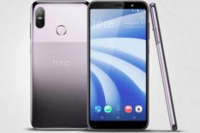 HTC-U12-life_predstaveni