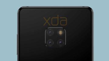 Huawei-Mate-20-fotoaparat