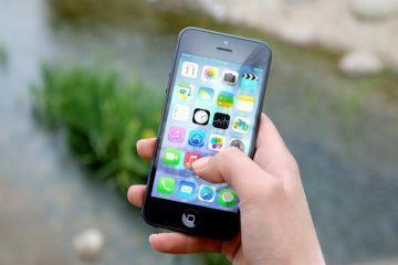 I na starších iPhonech může běžet poslední iOS