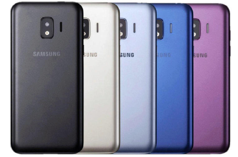 Samsung-Galaxy-J2-Core-android-go