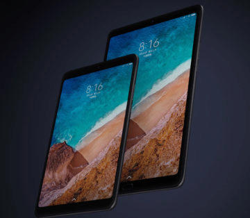 Xiaomi-Mi-Pad-4-and-4-Plus