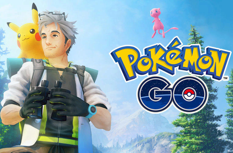 bitvy hracu proti hraci pokemon go