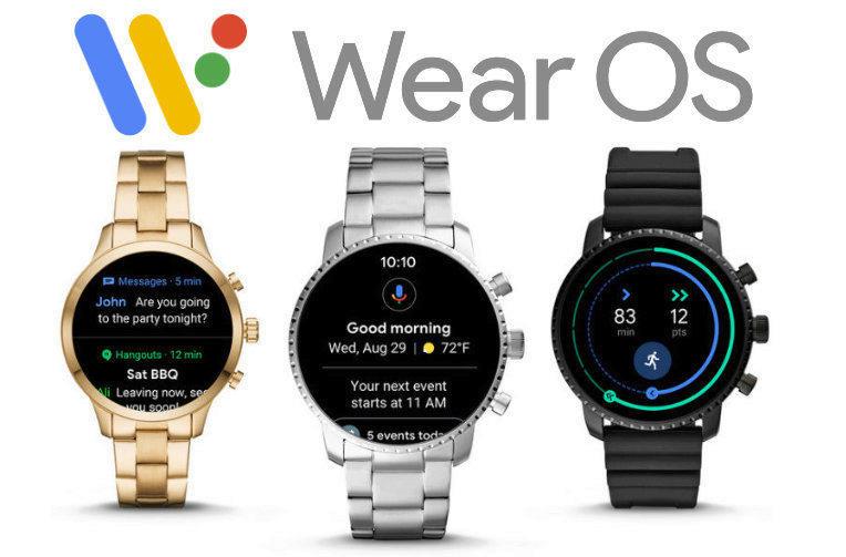 chytre-hodinky-wear-os-system-google