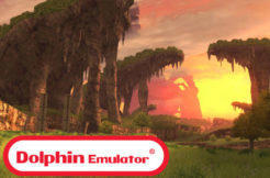 dolphin emulator android 5.1 apk