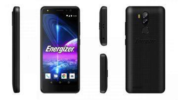 energizer power max 490