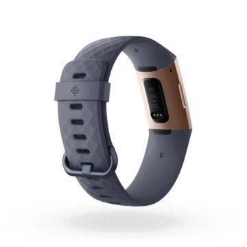 fitbit-charge-3-wearable