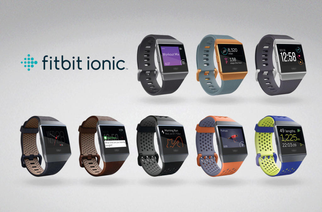 fitbit-ionic-chytre-hodinky