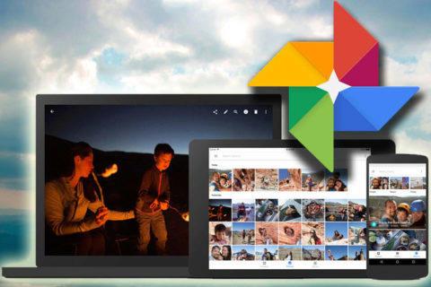 fotky-google