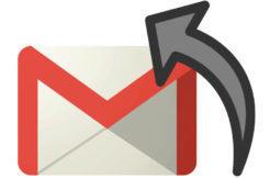 gmail pro android zruseni odeslanych emailu