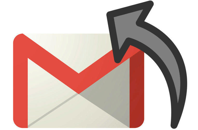gmail pro android zruseni odeslanych emailu