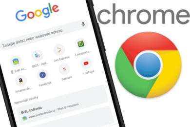 google-chrome-69-novy-design