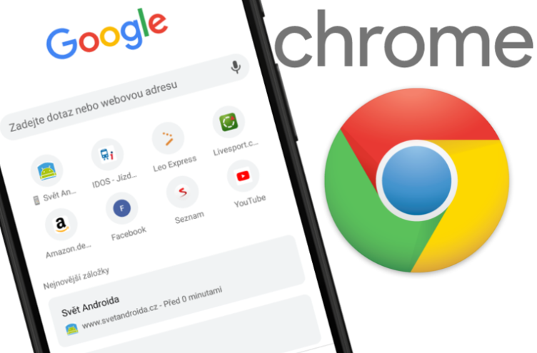 google-chrome-69-novy-design