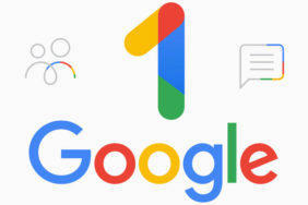 google one rozsireni google disk tarify