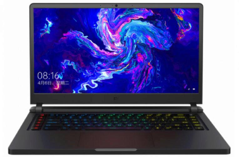 herni-laptop-xiaomi-mi-notebook-pro-2