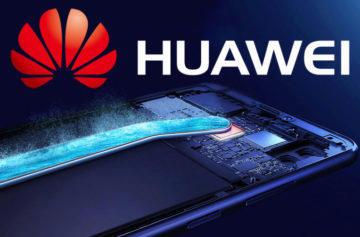 Huawei CPU Turbo: Jde o užitečnou funkci, nebo jen marketingový tah?