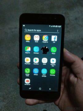 levny-android-go-telefon-samsung