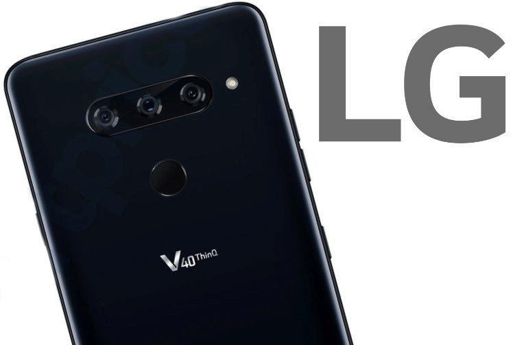 lg v40 rendery