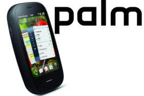 palm android telefon