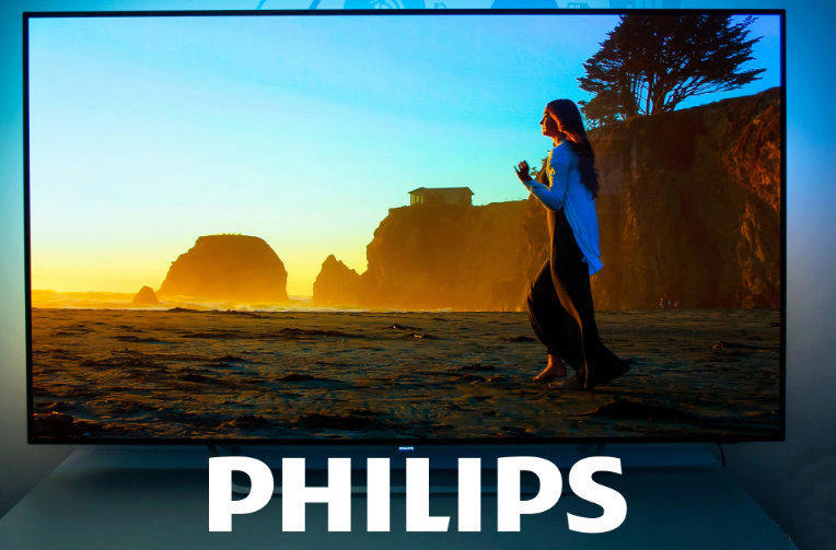 philips oled 873 recenze tv