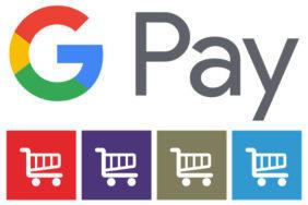 platby s google play eshop