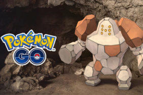 pokemon go prava root