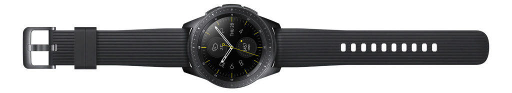 samsung galaxy watch reminek