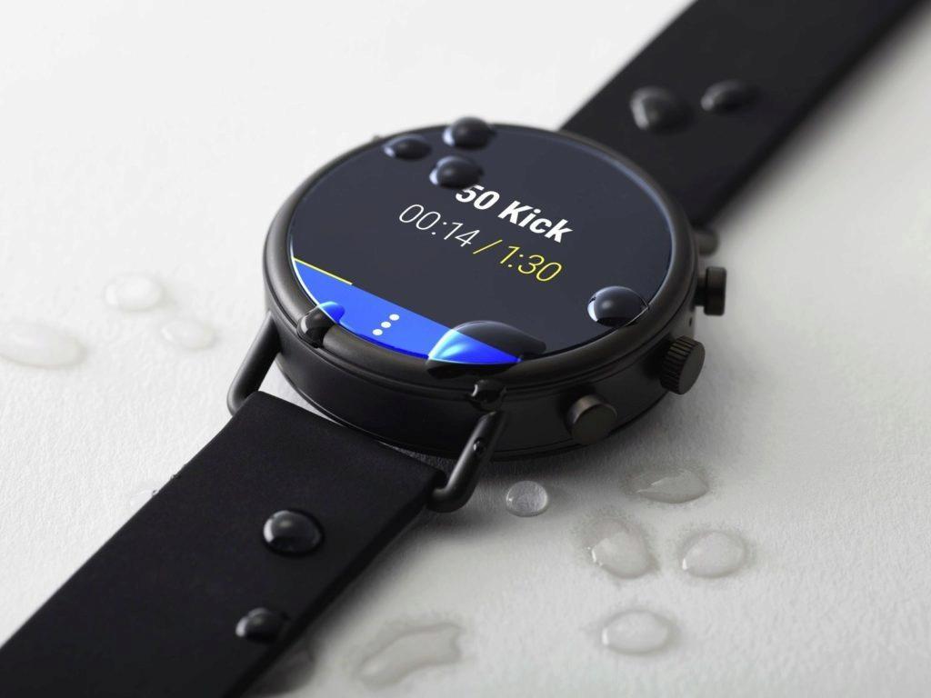 skagel falster 2 chytre hodinky
