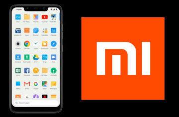 Vlastníte Xiaomi telefon s MIUI? Stáhněte si nový alternativní launcher POCO
