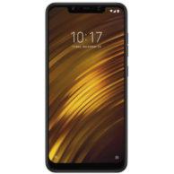 Xiaomi Pocophone F1